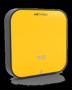 Airthings Corentium Pro - Professional CRM